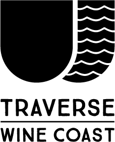 traverse wine coast member