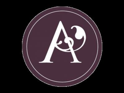aurora cellars logo