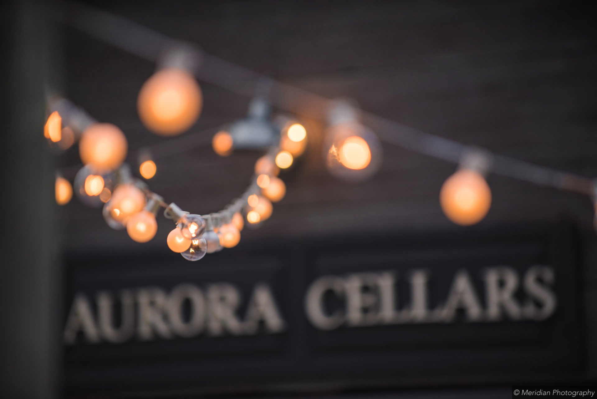 aurora cellars winery